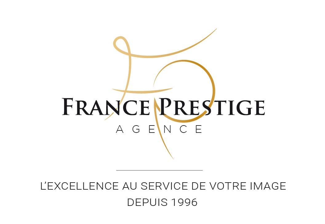 France Prestige