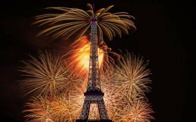 France Prestige fête 25 ans d'Excellence !
